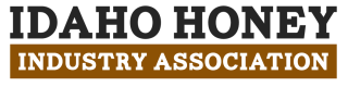 Idaho Honey Industry Association